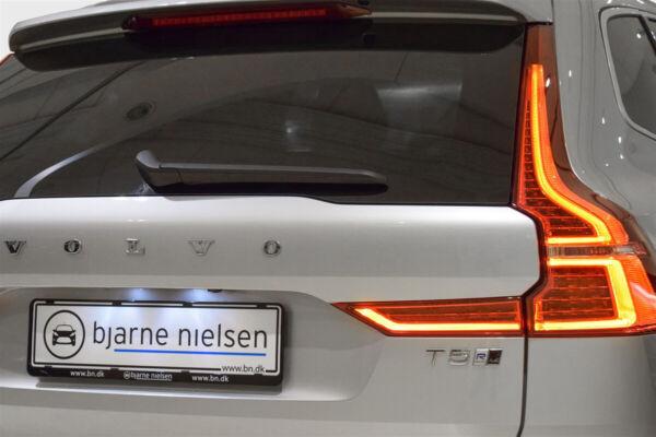 Volvo XC60 2,0 T5 250 R-Design aut. AWD - billede 3