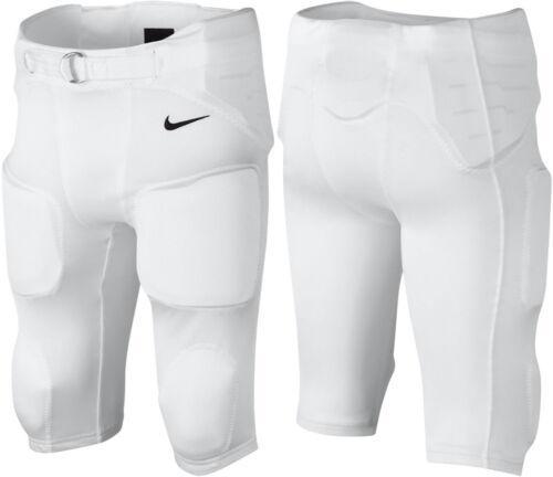 NWT Nike Boys Recruit Integrated 2.0 Padded Football Pants