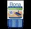 Bona-in-microfibra-per-Applicatore-Pad miniatura 3
