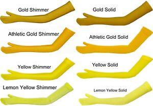 Yellow-gold-Gloves-for-15-16-034-Fashion-Dolls-Gene-Princess-Diana-Sybarite