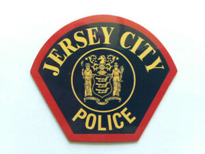 Jersey-City-Police-patch-magnet