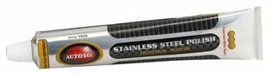 STAINLESS-STEEL-Polish-Cleaner-75ml-Solvol-Autosol-Exhausts-Catering-Machines