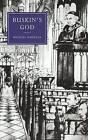 Ruskin's God by Michael Wheeler (Hardback, 1999)