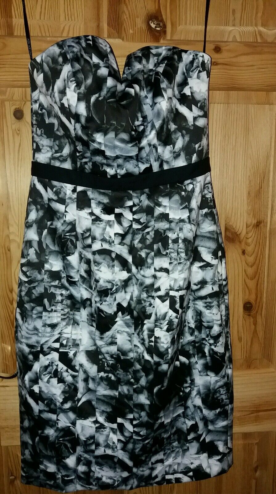 New coctail dress size 10 by Forever New RRP