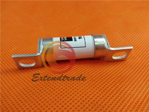 1PCS CR6L-50 CR6L50 FUJI Super Rapide Fusible NEUF