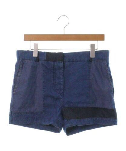 Acne Studios (Women) Pants 2200045268030
