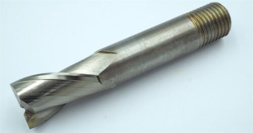 """HSS SLOT DRILL 3//32 /""""  DIAMETER British HSS Milling Cutter"""