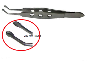 New-Meibomian-Gland-Forceps-A-Arita-Expressor-for-Dry-Eyes-Ophthalmic-Instrument