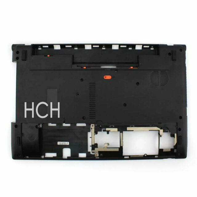 NEW Case Bottom For Acer Aspire V3-571G V3-551G V3-571 V3-531 Q5WV1 Base Cover