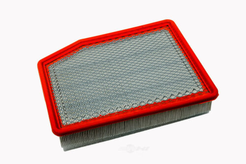 Air Filter  ACDelco Professional  A3664C