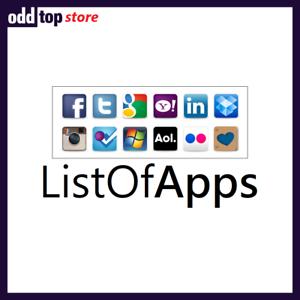 ListOfApps-com-Premium-Domain-Name-For-Sale-Dynadot