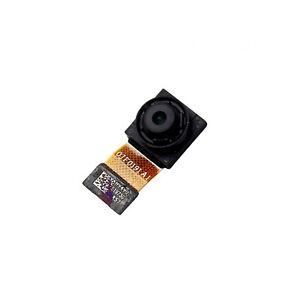 Back Camera Ricambio Fotocamera Posteriore per Oppo Realme 5 Pro RMX1971