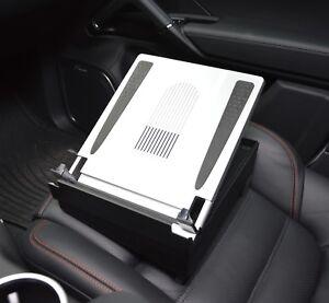 Stands, Holders & Car Mounts Hr Colours Are Striking Computers/tablets & Networking Drehbarer Laptop Kfz Auto Halterung Halter Mit Sitzausgleich Richter