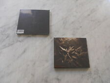 Blodsrit - Ocularis Infernum / Secrets Unveiled DIGI CD NEW+++NEU+++