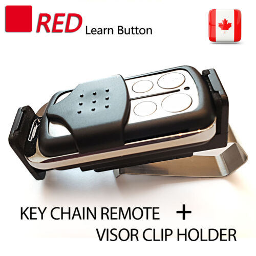 Remote Compatible with 950CB 953CB 956CB 970LM 971LM 972LM 973LM 974LM 390Mhz