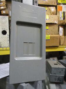 challenger 125 amp 120 240 volt load center breaker. Black Bedroom Furniture Sets. Home Design Ideas