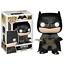 Funko POP!Gift Bag Model Batman Superman Justice League Series Model UK