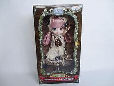 Pullip Doll Nella P-077 Retro Memory ver Alice and the Pirates Groove Japan New