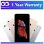 thumbnail 1 - Apple iPhone 6S Plus   AT&T - T-Mobile - Verizon Unlocked   All Colors & Storage