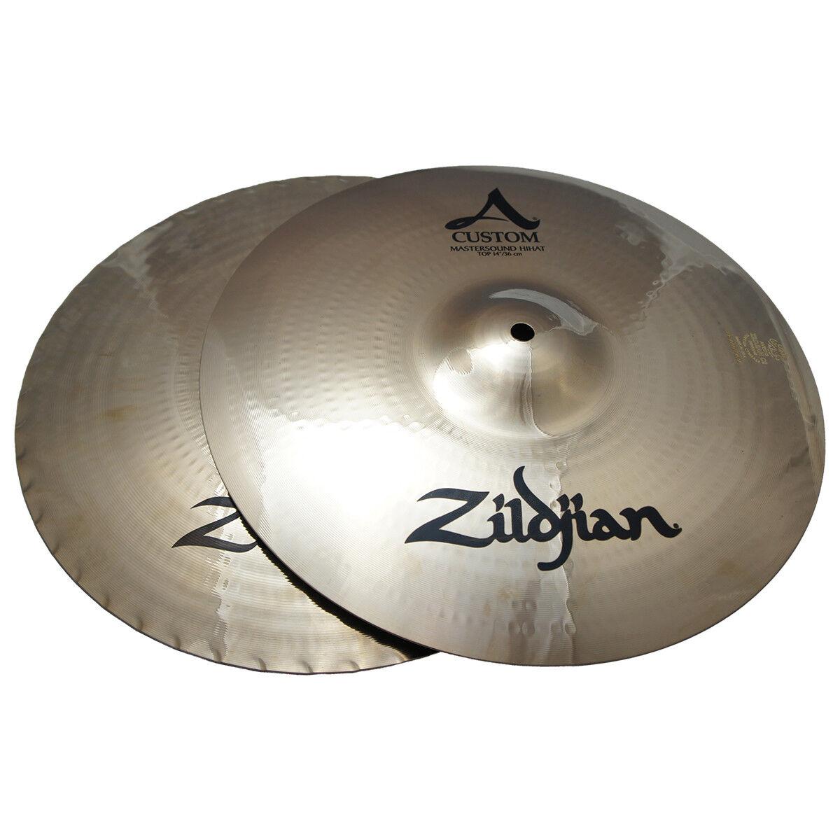 Zildjian 20550 14