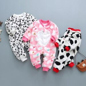 1pc-baby-newborn-boys-girls-clothes-soft-warm-fleece-winter-bodysuit-jumpers