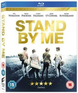 Stand-By-Me-Blu-ray