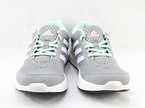 Dimensioni5 5 Cours ~ Af4592 11eac5d28c1f1511d513db14f24eb56870 Elite Performance Wmn Adidas Grey Ff Running Galaxy fvYb7gy6