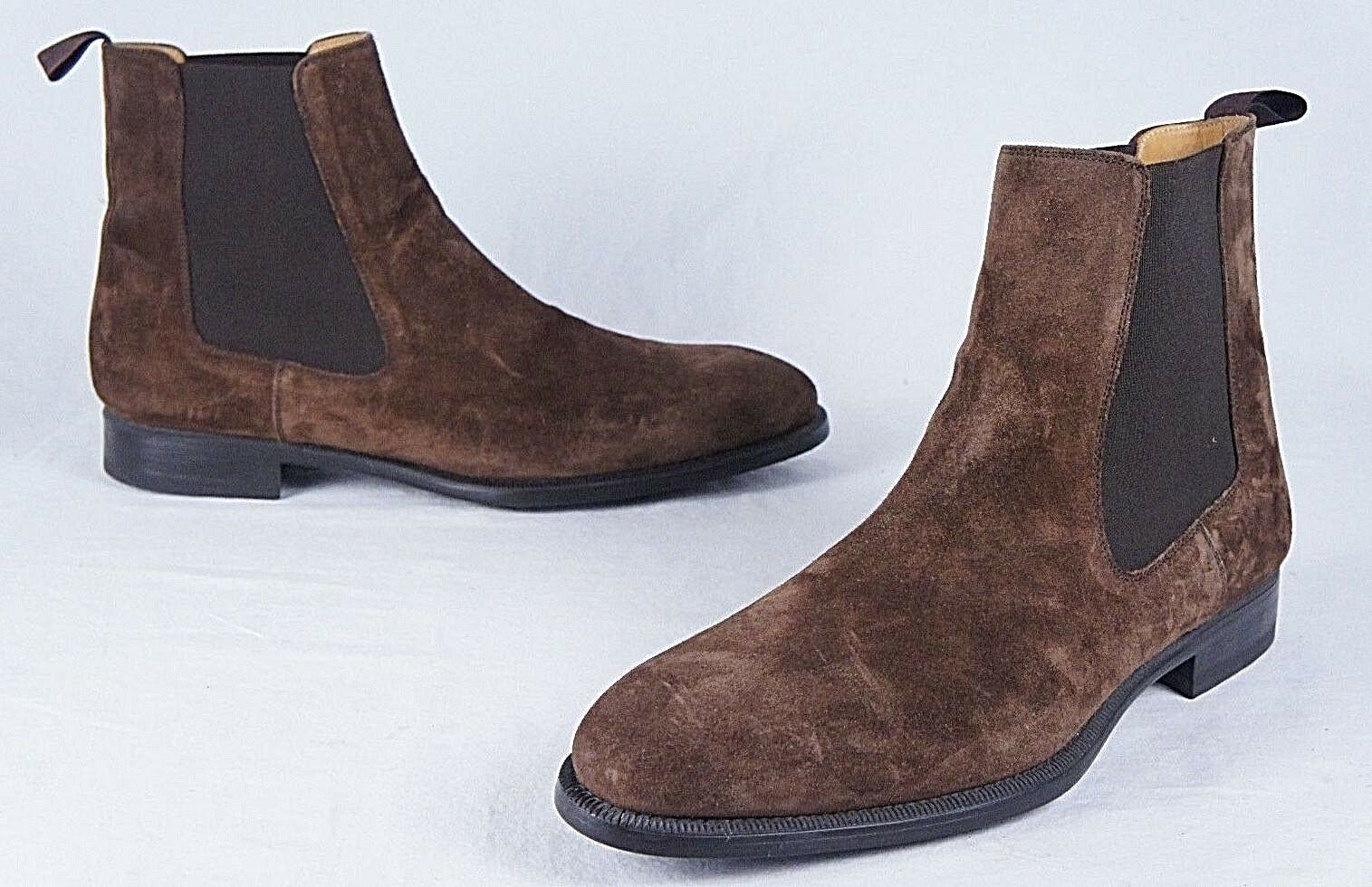 Magnanni Bareyo Chelsea bota (10M) Para Hombre