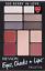 Revlon-Eyes-Cheeks-Lips-Palette-Various-Colours Indexbild 5