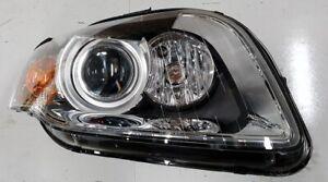 Original-Audi-Frontscheinwerfer-A4-8E-2005-2009-Bixenonscheinwerfer-RECHTS