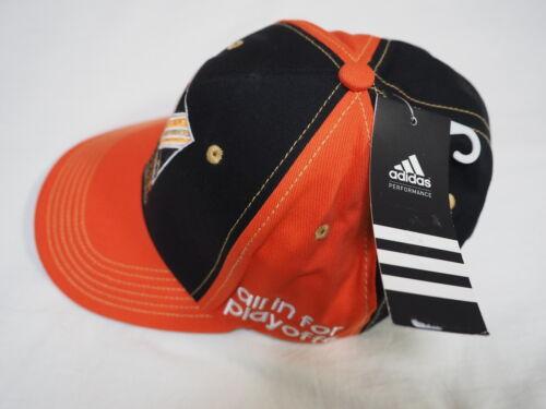 09c70dbcc10 2 of 9 2013 Tokyo Yomiuri Giants Central League Baseball Cap Hat Adidas 57-60cm  BNWT