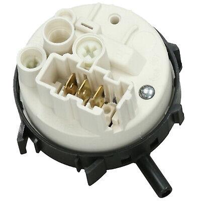 CREDA HOTPOINT WMA Washing Machine DOOR SEAL C00201247 83