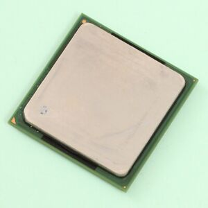 Intel Pentium 4 3.2Ghz Socket 478 Prescott 1MB Cache 800Mhz FSB Prescott SL7E5