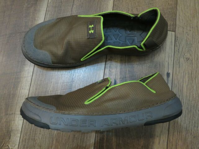 Realtree Xtra Spike Camp Shoes