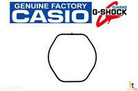 Casio G-shock Dw-003 Original Gasket Case Back O-ring Dw-004