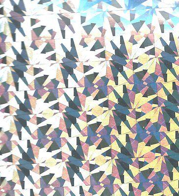 16 Die Cut Victoriano Arranque 6x3cm AccuCut Varios Colores Ropa Zapatos Artesanales