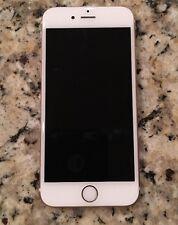 Apple iPhone 6s - 64GB - Rose Gold (Sprint) Smartphone