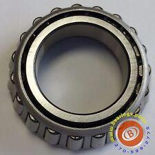 Noram Centrifugal Clutch for Bush Hog Rotary Cutter Mower Gt42 Gt-42 ...