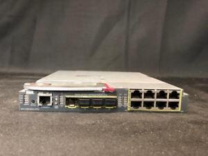 Cisco-Catalyst-Blade-Switch-3020-WS-CBS3020-HPQ