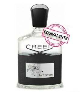 aventus creed profumo equivalente
