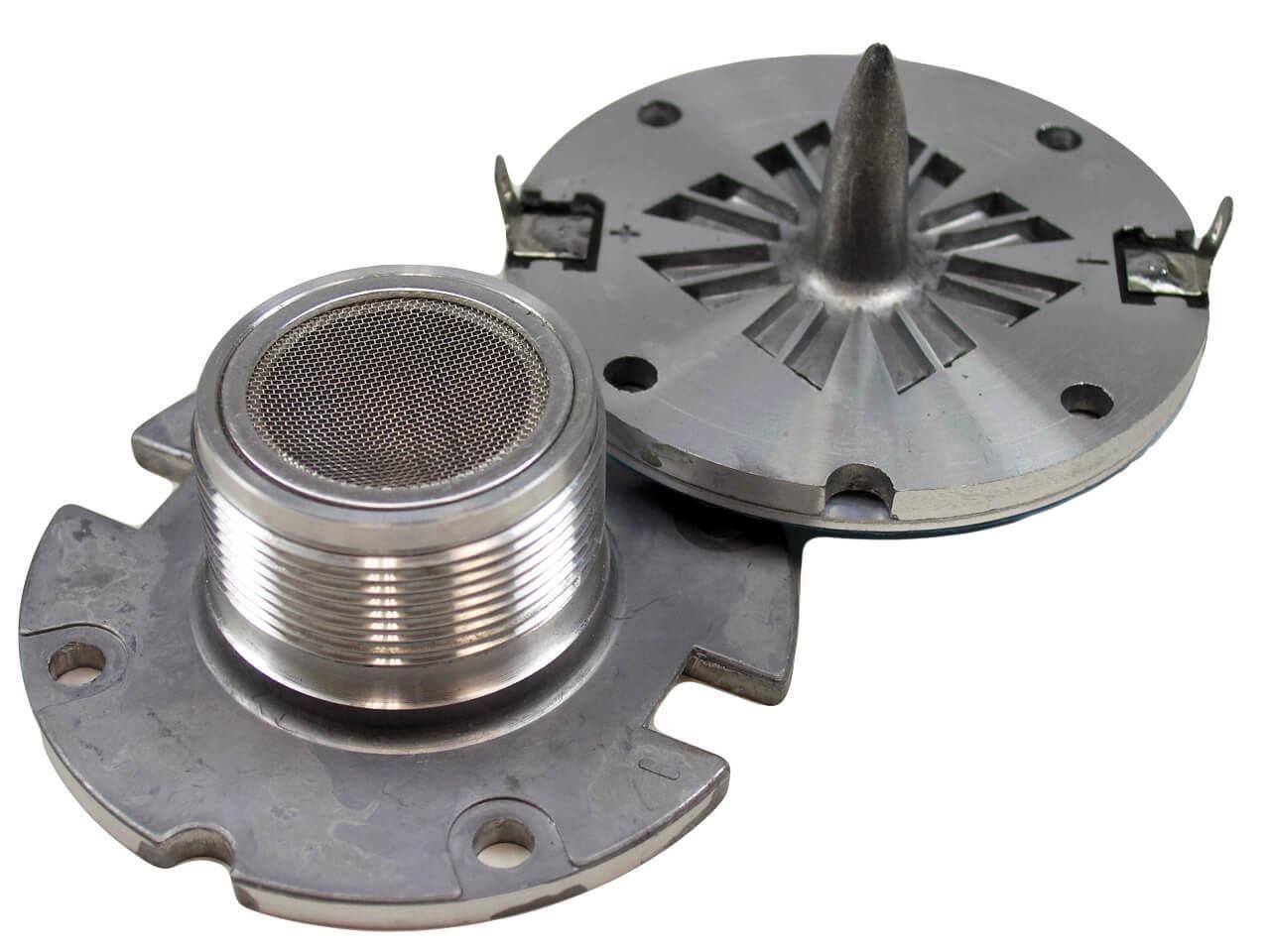 JBL Diaphragm Copy for AC18 AC28 2408H-1 Horn Driver Repair (Single)