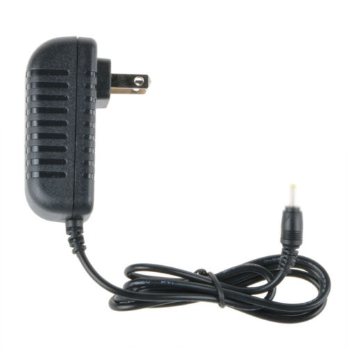 AC Adapter For Sony ZS-XN30 ZSXN30 S2 Sports CD//Tuner Boombox Power Supply PSU