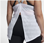 NIKE-BREATHE-ELASTIKA-Women-039-s-Training-Running-Gym-Tank-Vest-Plus-Size thumbnail 30