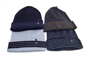 ADIDAS Men s Cuff Beanie  ClimaWarm Hat Various Colors  One Size  f67f2373a02d