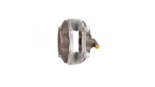 Brake Caliper Fits Front Left Mercedes-Benz C-Class 180 Kompressor   06-10