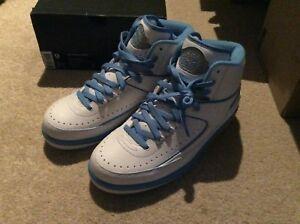 Nike Jordan Air 2 Air Jordan Nike 2 'melo 7x7ZRrg
