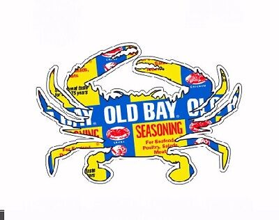 NEW Old Bay Crab /& Seafood Nut Mallets sold in pairs