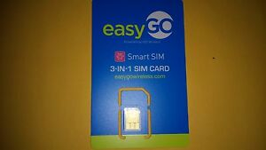 fits-Apple-iPhone-4-Micro-SIM-easyGo-Wireless