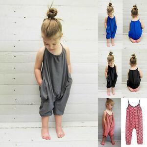 2017-Newborn-Baby-Infant-Girls-Summer-Sleeveless-Jumpsuit-Cotton-Bodysuit-Romper
