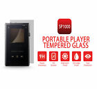 iProtek Astell & Kern AK SP1000 Tempered Glass Screen Protector (Not Full)